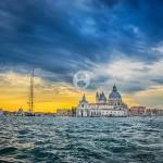 Venedig Sehenswürdigkeiten Reisebericht - Header by Markdeu