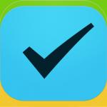 2Do beste Apps für iphone by markdeu