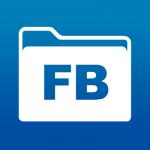 Beste Apps FileBrowser