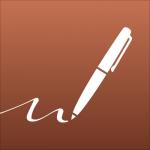 Besten Apps - Notes Plus