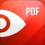 PDF Expert Beste Apps für Produktivität by markdeu