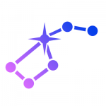 Star Walk 2 - App