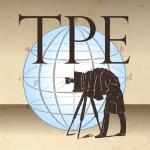 TPE - App