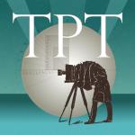 TPT App