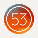 beste Apps paper 53