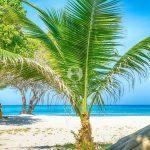 Traumstrand-Cartagena-Sehenswürdigkeiten-Reisebericht-by-markdeu