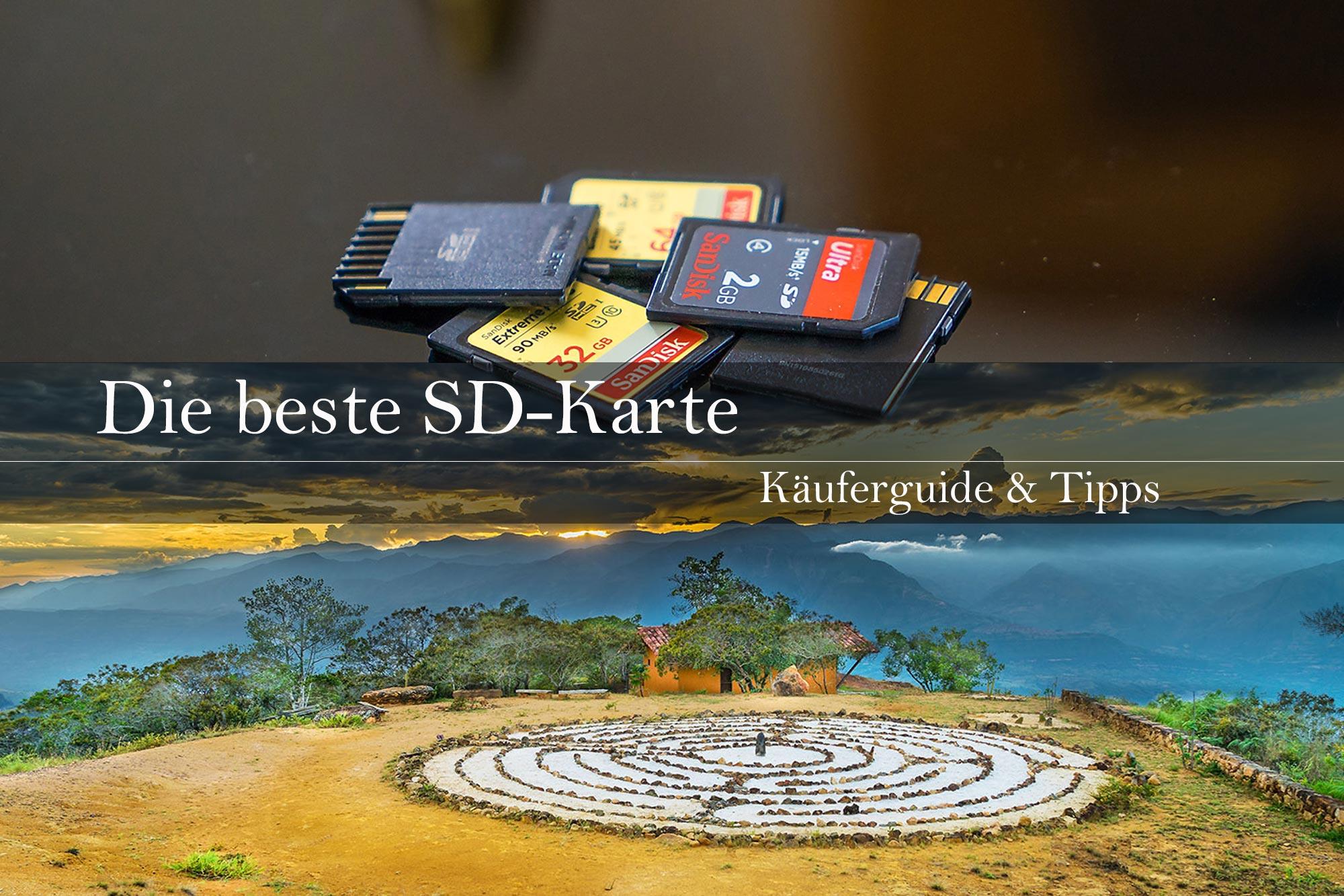 Beste Sd Karte.ᐅ Die Perfekte Sd Karte Käuferguide Test By Markdeu Photography